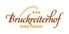 Logo Bruckreiterhof