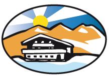 Steireralm Logo ohne Schriftzug