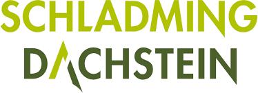 Schladming Dachstein Logo